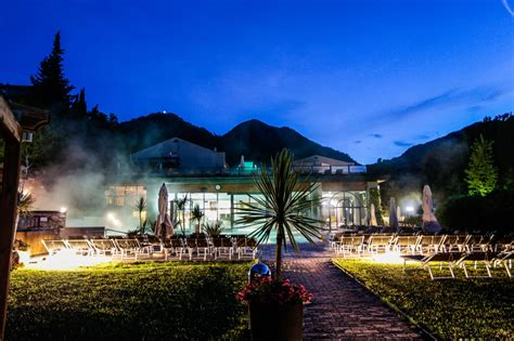hotel roseo bagno di romagna roseo euroterme wellness resort un oasi di pace a bagno di