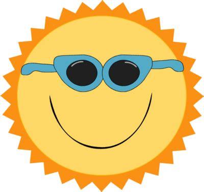 Sun Wearing Sunglasses Clipart sun wearing sun glasses clip sun wearing sun glasses