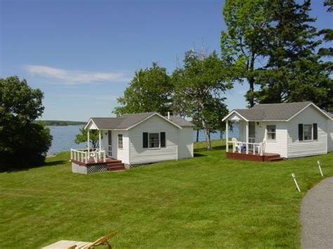 bar harbor cottage emery s cottages on the shore prices cottage reviews