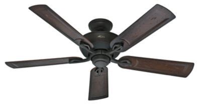 hunter caicos 52 in new bronze wet rated ceiling fan 17 best images about ceiling fans on pinterest outdoor