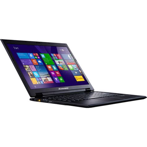 Laptop Lenovo Hybrid lenovo lavie z hz550 review and specifications of new ultra light 13 inch hybrid laptop