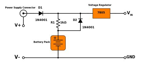 dc blocking capacitor calculator dc blocking diode circuit 28 images dc blocking