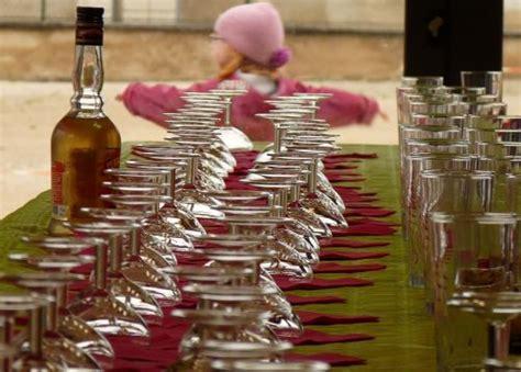 portoerhöhung ab wann infos zum jugendschutzgesetz und alkohol f 252 r jugendliche