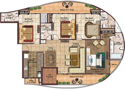 organic floor plan 100 organic architecture floor plans danish summer