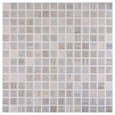 azulejo x piso ideas para pisos de 33 3x33 3 casa dise 241 o casa dise 241 o