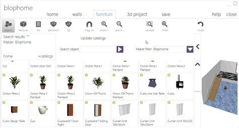 home design software free list 10 best free interior design software for windows