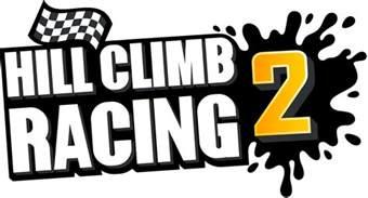 Hill Racing Fingersoft