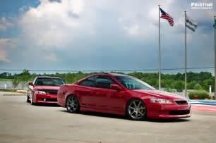 2007 Honda Accord Coupe Interior Kn0x47 S Modified 1999 Honda Accord Coupe Car Photos And