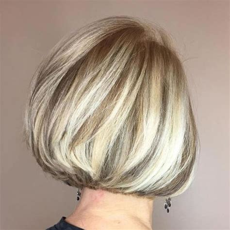2018 haircutshairstyles for older women over 50 2018 haircuts for older women over 50 new trend hair ideas
