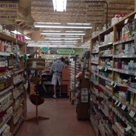 Vitamin Cottage Colorado Springs by Grocers By Vitamin Cottage Grocery Glenwood