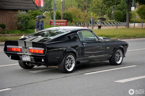 ford mustang australia price shelby eleanor for sale australia autos post