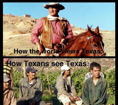 Funny Texas Memes - texas meme racism stereotypes funny texas