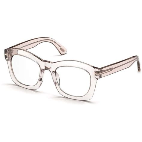 25 best ideas about tom ford glasses on eye