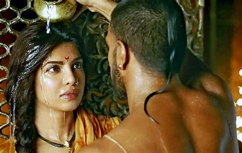 biography of movie bajirao mastani 11 things you need to know about the real kashibai
