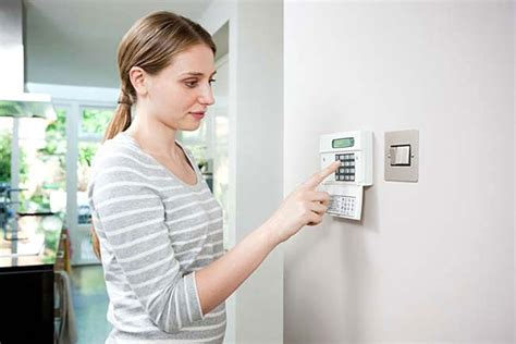 quot best home security systems reviews home security