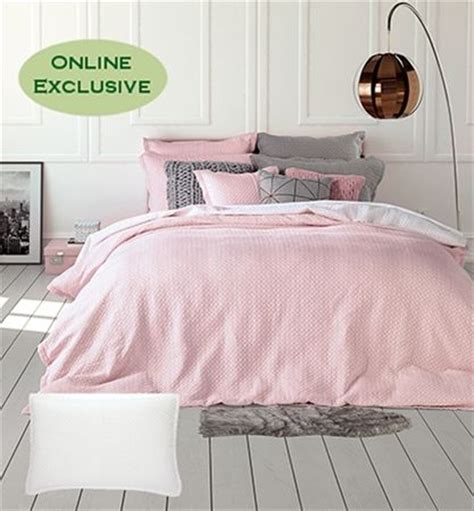 chanel bedding 25 best ideas about chanel bedding on pinterest chanel decor chanel room and