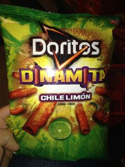 are hot funyuns gluten free chips on pinterest cheetos doritos and chips