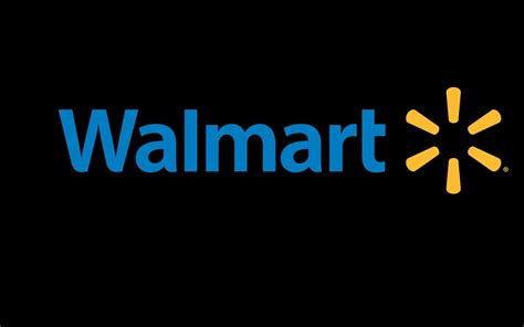 Black Walmart walmart black background wallpaper hd wallpapers