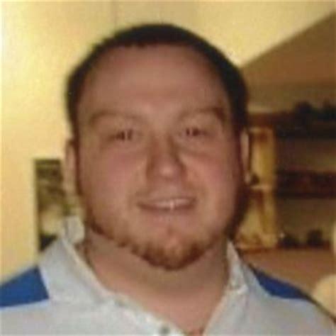 jonathan dutchka obituary marlborough massachusetts
