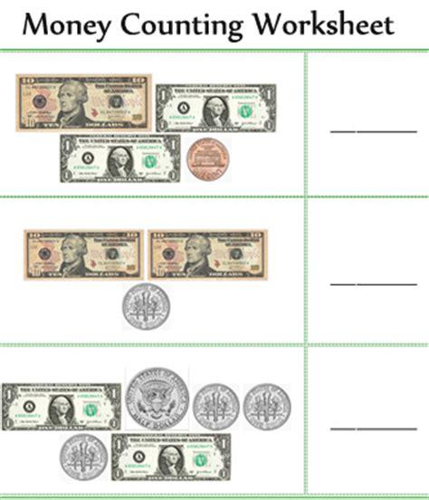 best sheets for the money subtracting money worksheet worksheet math kids math worksheets for kids 019 alegoo com