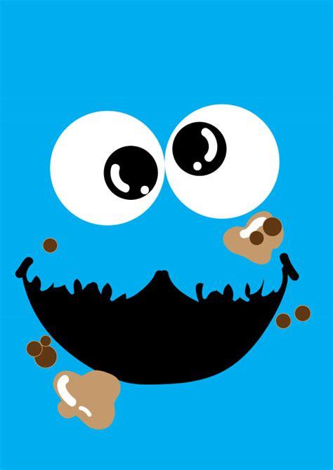 elmo blue wallpaper tumblr cookie monster clip art 72 cliparts