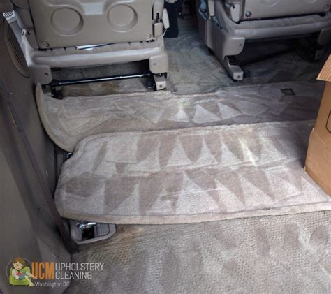 Upholstery Cleaning Dc by Upholstery Cleaning In Washington Dc Ucm Upholstery Cleaning