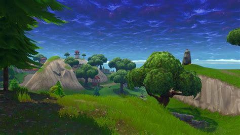 pin  erna jaksic  nature   epic games fortnite