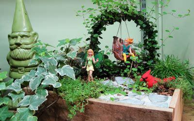 denver miniature gardens fairy gardens fairies