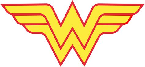 whataburger vs wonder woman dawn of logo theft eater