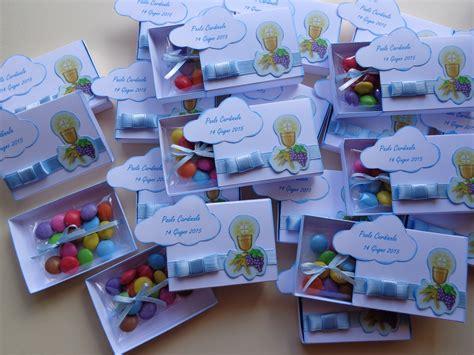 porta bomboniere comunione porta confetti segnaposto per una prima comunione