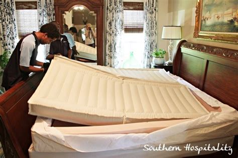 how to put together a sleep number bed sleeping on a sleep number bed southern hospitality