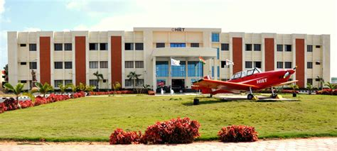 Hindustan College Agra Mba Fees by Hindustan Institute Of Engineering Technology Hiet