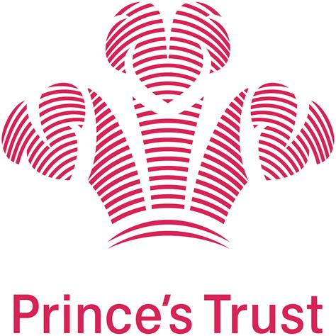 princess trust business plan template file the prince s trust svg