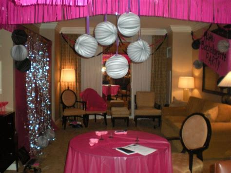 Bachelorette Decoration Ideas by Bachelorette Ideas Weddingsabeautiful