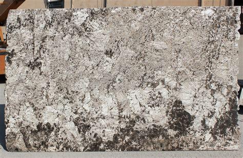 Bianco Antico Granite Bianco Antico European Granite Marble