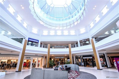 work from home indianapolis simon malls the fashion mall