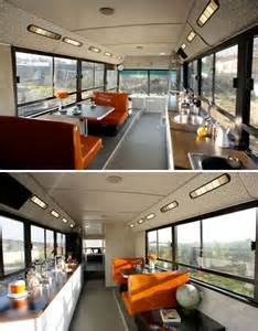Cougar 5th Wheel Floor Plans school s out forever 12 crazy diy converted bus homes