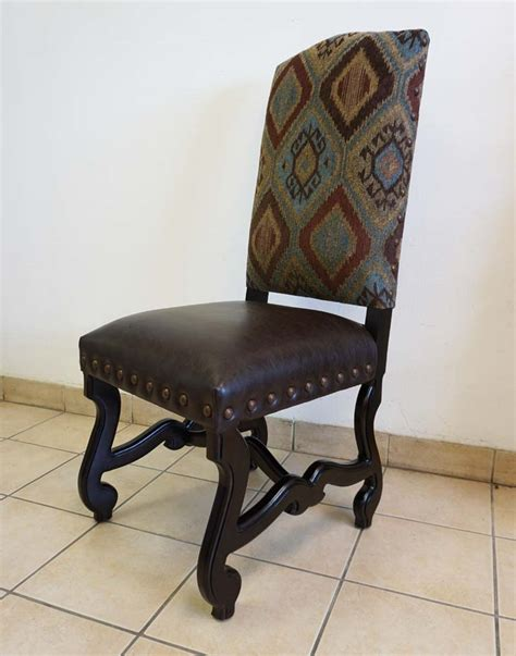 Western Dining Chairs Dining Chair Western Dining Chairs Free Shipping