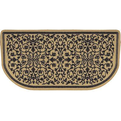 resistant hearth rugs sale top 5 best resistant hearth rug for sale 2016 product boomsbeat
