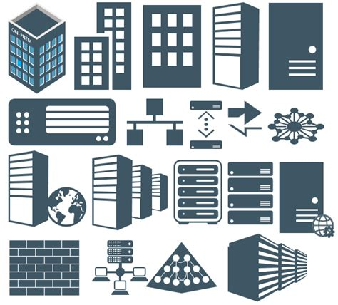 data center visio stencils microsoft integration stencils pack for visio 2016 2013 v3 1 0