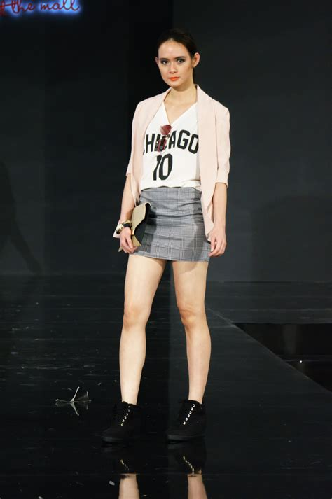 tas fashion 03 fashiontastic 2014 pondok indah mall boredlistlesstired