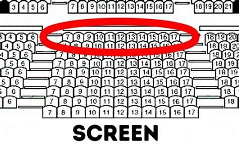 phim lat mat 2 chieu rap nao 10 b 237 mật m 224 nh 226 n vi 234 n rạp chiếu phim kh 244 ng bao giờ muốn