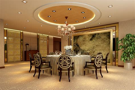neoclassical living dining room and porch download 3d house 28 neoclassical interior design neoclassical dining