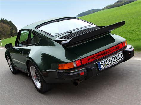 Porsche 911 Turbo 1975 by 1975 Porsche 911 Turbo 3 0 Coupe 930 Supercar G Wallpaper