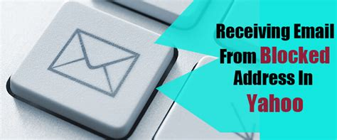email yahoo help desk frustrate by receiving unwanted emails in yahoo from