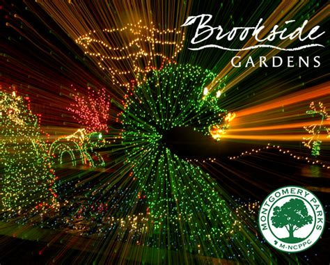 garden of lights admission for one car sunday thursday at