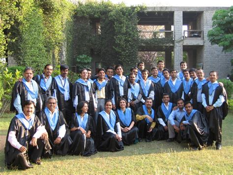 Iim Bangalore Executive Mba Program by Iim Bangalore Pgsem Mba Pgsem Convocation Pictures 4