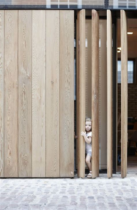 wood partition 1000 ideas about wood partition on pinterest wood