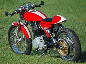 Suzuki 650 Cafe Racer Cafe Racer Suzuki Ls 650 04 Plan 232 Te Biker Customize Your