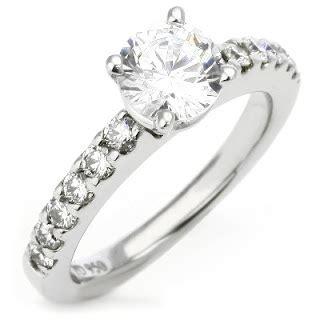Cincin Diamonds diamonds cant stop loving you cincin berlian